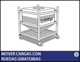 07-MX-MOVER-CARGAS-CON-RUEDAS-GIRATORIAS
