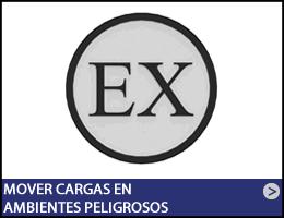 08-MX-MOVER-CARGAS-EN-AMBIENTES-PELIGROSOS