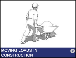 02-EN-moving-loads-in-construction-01