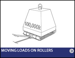 03-EN-moving-loads-on-rollers-01